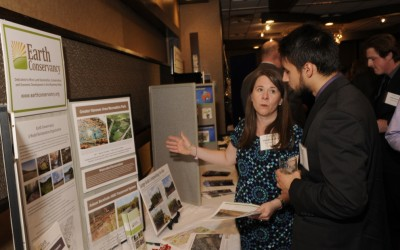 Earth Conservancy Celebrates the 2016 Northeast Environmental Partners Awards