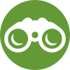 Compost Information